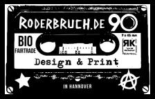 Roderbruch T-Shirts